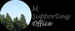 ビジネスモデル構築と資金調達サポートに強い診断士のブログ